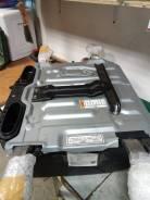 Высоковольтная батарея Honda FIT