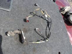 Проводка двери задней правой Mazda 3 BK