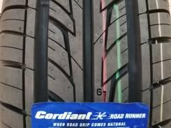 Cordiant Road Runner. летние, 2018 год, новый