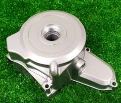Крышка генератора, для китайских квадроциклов 110сс, 125сс, 150сс