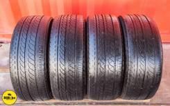 Bridgestone Regno GRV. летние, 2015 год, б/у, износ 40%