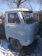 УАЗ 3303, 2004