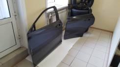 Дверь передняя задняя левая правая Ifiniti Q30/QX30