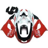 Комплект пластика для Yamaha YZF 1000R Thunderace 1997-2007