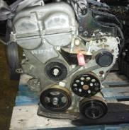Двигатель G4FD GDI Hyundai, Kia Ceed, Cearato, Elantra, i30, i40, Rio, Soul, Sportage, Solaris, Accent