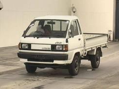 Продается грузовик Toyota LITE Truck в разбор