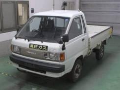 Продается грузовик Toyota TOWN ACE Truck в разбор