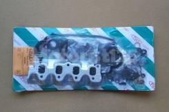 Ремкомплект двигателя EN07 FUJI 10105-KA121 / 10105-KA110 (8 Valve)