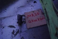 Датчик температуры mr20 cga3 QG в Чите