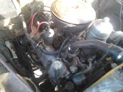 Продам двигатель ЗМЗ 511 ГАЗ 3307, 3309, 3308, 53, 66. 6 000куб. см.