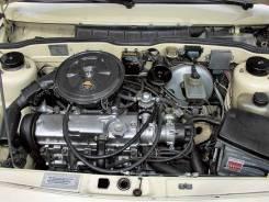 Двигатель в сборе. Лада 2115 Самара, 2115