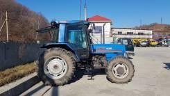 Iseki T. Продается трактор Iseki BIG T 105, 105 л.с.