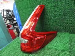 Стоп-сигнал Правый Honda CR-V Оригинал Japan Stanley W3779