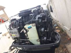 Продам лодочный мотор225