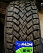 Haida HD617. зимние, без шипов, 2019 год, новый. Под заказ