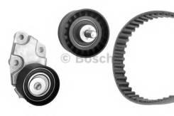 Комплект ГРМ (ремень ГРМ+ 2 ролика) Chevrolet Lacetti Cruze (16V)