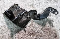 Кронштейн блока abs Volkswagen Tiguan II