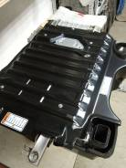Высоковольтная батарея Honda CR-Z