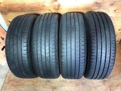 Bridgestone Dueler H/L 33, 225/60 R18