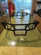 Защита бамперов в сборе для квадроцикла RM800
