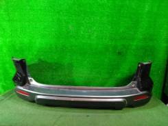 Бампер Honda CR-V, RE4; RE3 [003W0043457], задний