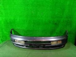 Бампер Nissan Skyline, R33 [003W0043478], передний