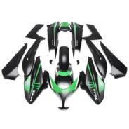 Комплект пластика на Yamaha TMAX 500 2008-2011