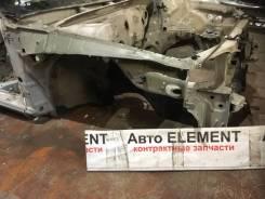 Лонжерон правый Toyota Camry SV40/ цвет 22Y