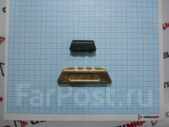 Уплотнение фиксатора коронки ковша Hitachi ZX330 40PN