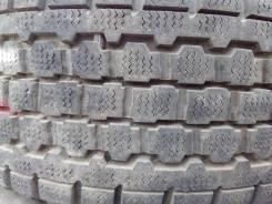 Bridgestone Blizzak W800, 235/50 R13.5
