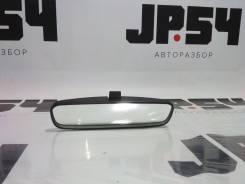 Зеркало заднего вида салонное Infiniti M35 Y50 4WD