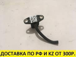 Датчик абсолютного давления Toyota Crown JZS155 2JZGE J0736