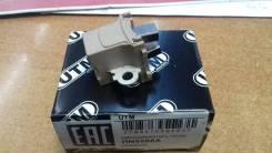 Щёткодержатель генератора HN5588A UTM