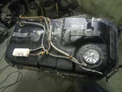 Бак топливный Suzuki Liana 2005 года.