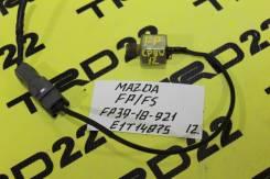 Датчик детонации Mazda FP/FS, Контрактный!
