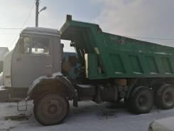 КамАЗ 65111, 1999