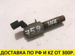 Клапан VVT-i Toyota Bb NCP31 1NZ J0759