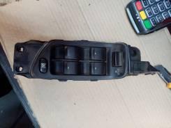 Блок управления стеклоподъемниками Subaru Legacy B4 BL5