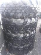 Superstone Crocodile Xtreme. грязь mt, б/у, износ 30%