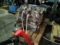Двигатель в сборе. Kia Sorento Hyundai Starex Hyundai H-1 D4CB