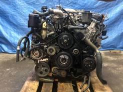 Контрактный двигатель Infiniti S50 2003-2008гг. VK45DE A1914