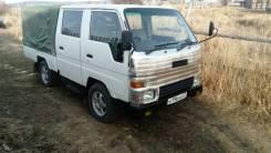 Toyota Hiace. Продам Тойота хайс, 2 000куб. см., 1 500кг., 4x2