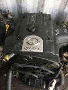 Двигатель в сборе. Great Wall Hover H5 Haval H6 GW4D20
