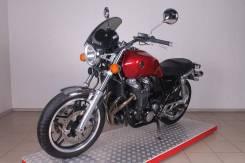 Honda CB 1100. 1 140куб. см., исправен, птс, без пробега