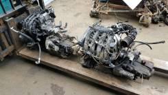 Двигатель на Ладу Приору (126) бу. Авторазборка