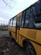 ПАЗ 32054, 2008