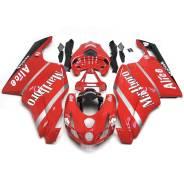Комплект пластика на мотоцикл Ducati 749 999 2003 2004