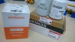 Hitachi ZX400. Фильтр Hitachi ZX 400 / 450