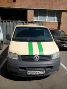 Volkswagen, 2009