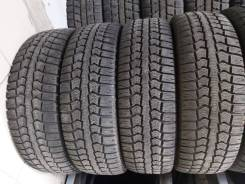 Pirelli Winter Ice Control, 225/65 17